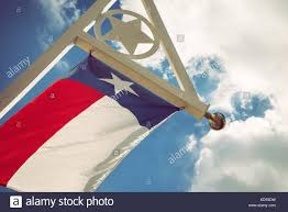 Texas State Flag Image State Flag Of Texas Stock Photos U0026 State Flag Of Texas Stock