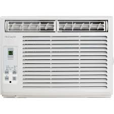 Walmart Standing Air Conditioner by Window Air Conditioners Amazon Com