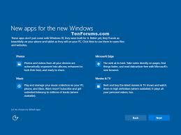 upgrade to windows 10 installation u0026 upgrade tutorials