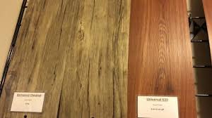 vinyl flooring collection miramar home center gb sales floor