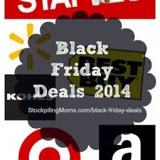 petsmart black friday deals 2015