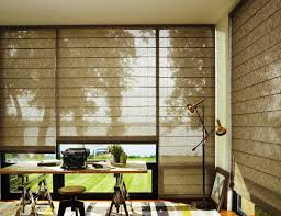 exquisite home window styles ideas