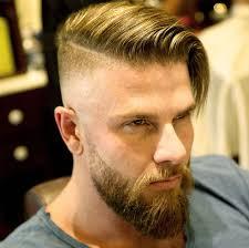 mens hairstyles undercut side part 20 popular disconnected undercuts hairstyles for men men haircuts