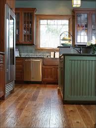 Java Kitchen Cabinets Kitchen Kitchen Cabinet Width Updating Kitchen Cabinets Bugs In