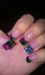 the 25 best popular nail art ideas on pinterest gel manicure