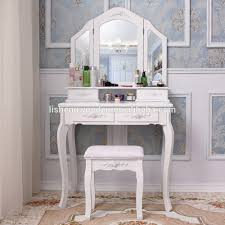 china dressing table designs china dressing table designs