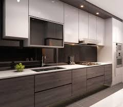 Modern Kitchen Cabinets Chicago - european design u2013 chicago custom cabinets u0026 furniture