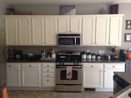 painting kitchen cabinets ireland house painting ideas for the kitchen how to paint kitchen