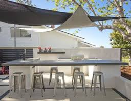design an outdoor kitchen outdoor kitchen pictures gallery landscaping network