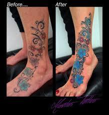 flash tattoo jobs a tattoo artist s tips for a successful tattoo tatring