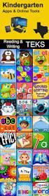 17 melhores ideias sobre kindergarten reading list no pinterest