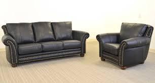 anzio sofa u2039 u2039 the leather sofa company