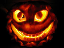 Halloween Pumpkin Lantern - extreme halloween pumpkin photos diy