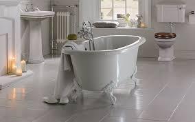 homebase bathroom ideas bathroom suites which