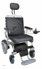 chaise roulante lectrique chaise roulante electrique a vendre best of frais mon fauteuil