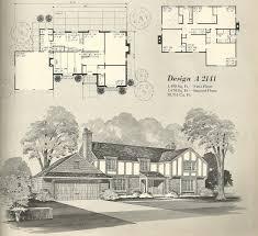 english tudor house plans vdomisad info vdomisad info
