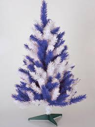dallas cowboys christmas tree topper christmas lights decoration