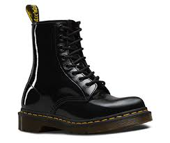 womens boots shoes uk s boots shoes official dr martens store uk
