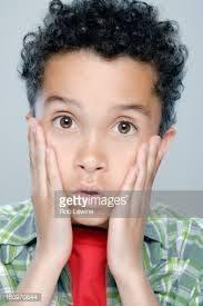 how to cut bi racial boys hair styles 11 best mixed race boys haircuts images on pinterest boy cut