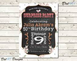 rock band party birthday party invitation card guitar and