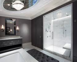 100 bathroom design software free free 3d bathroom design with pic