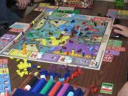 Barnes And Nobles Board Games Shops Northeast Atlanta Gaming
