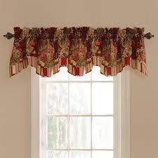 Waverly Valances Sale Waverly Kitchen Curtains And Valances Home Interior Inspiration
