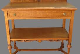 cabinet sideboards and buffets ikea beautiful malsjã sideboard