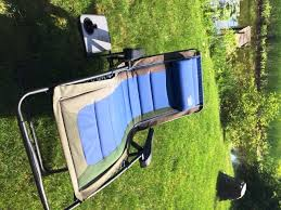 timber ridge zero gravity chair with side table timber ridge cing chairs timber ridge zero gravity chair with