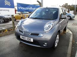 100 nissan micra 2006 owners manual auto repair u0026
