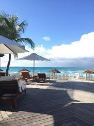 Book Barcel   B  varo Beach   Adults Only   All Inclusive   Punta