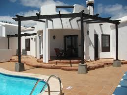 Movies Villa C2624 Villa Private Heated Pool Air Con Free Wifi Sat