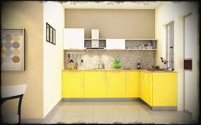 modular kitchen ideas godrej modular kitchen images small layouts interior design cost
