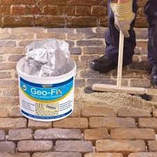 Patio Pointing Compound Buy Vuba Pave Jointing Online Expert Advice U0026 Rapid Delivery