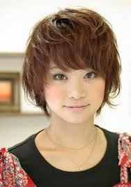 japanese hairstyle and colour 2015 the 25 best japanese short hairstyle ideas on pinterest very