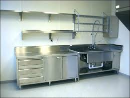 stainless steel base cabinets ikea metal cabinet metal kitchen cabinets stainless steel cabinet
