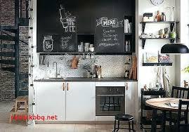 vitrine pour cuisine vitrine cuisine vitrines pas pour co de bois masculinidadesbolivia