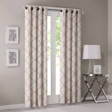 where to hang curtain rod coffee tables how to hang short curtain rods side mount curtain