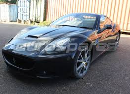 maserati california breaking ferrari lamborghini and maserati cars for spares order