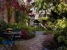 Beautiful Patio Gardens Deck Backyard Patios Relax And Beautiful Backyard Patios