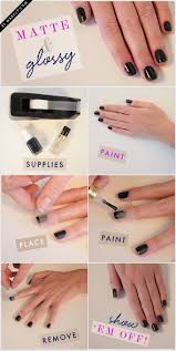 316 best nails images on pinterest summer nails summer nail