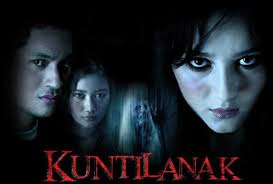 video film komedi indonesia 10 indonesian horror films from the last decade you need to watch