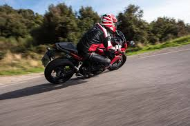 cbr bikes in india upcoming 2017 cbr650f changes launch pics u0026 prices in japan