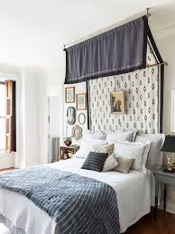 Bed Canopy Frame 15 Canopy Beds That Will Convince You To Get One