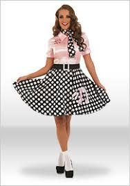 ladies fancy dress costumes u0026 fancy dress ball