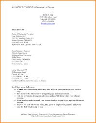 Format To Send Resume 28 Format To Send Resume Format To Write A Resume It Resume