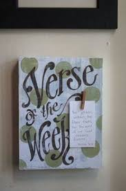 25 unique bible verse crafts ideas on verses from the