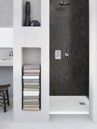 modern bathroom designs pictures best 30 modern bathroom ideas designs houzz