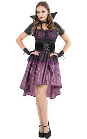 fancy halloween costumes 2017 halloween costumes ideas