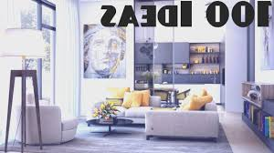 living room amazing divider living room designs and colors